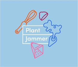 Plant Jammer
