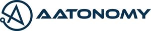 Aatonomy Inc.