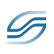 Altabel Group