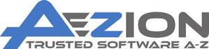 Aezion Inc