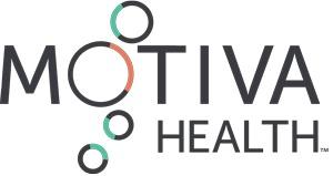Motiva Health