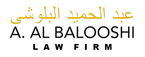 A. Al Balooshi Advocates & Legal Consultants