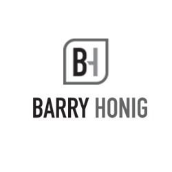 Barry & Renee Honig Charitable Foundation