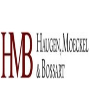 Haugen Moeckel & Bossart