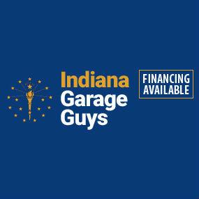 Garage Guys of Indiana, Inc.