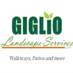 Giglio Landscape Services LLC