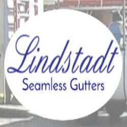 Lindstadt Seamless Gutters