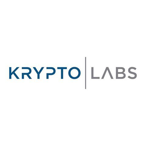 Krypto Labs