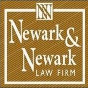Newark & Newark