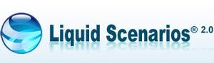 Liquid Scenarios