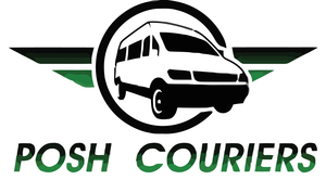 Posh Couriers