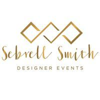 Sebrell Smith Designer Events