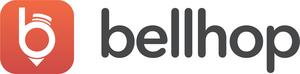Bellhop