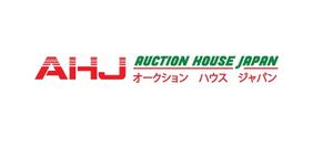 Auction House Japan