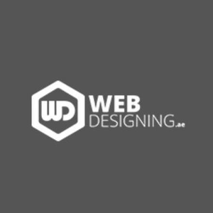 Web Designing Company in UAE