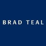 Real Estate Agents Sunbury - Brad Teal