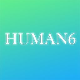 HUMAN6