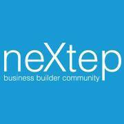 neXtep Business Builder Community Pte. Ltd