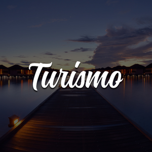Turismo Marketing
