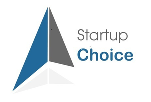 Startup Choice