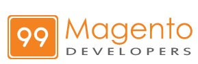 99 Magento Developers