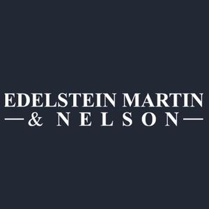 Edelstein Martin & Nelson - Disability Lawyers Philadelphia