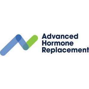 Advanced Hormone Replacement