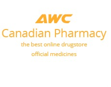 AWC Canadian Pharmacy