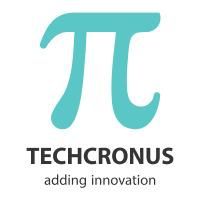 Techcronus Pvt Ltd