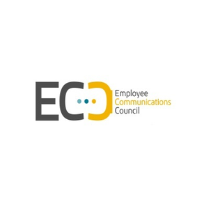 Employee Communications and Engagement