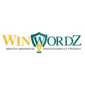 Winwordz