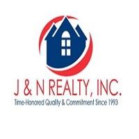 J & N Realty, Inc.