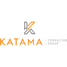 Katama Consulting Group LLC