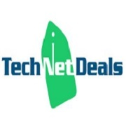 TechNetDeals
