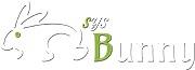SysBunny