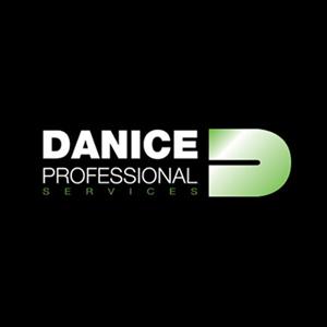 Danice Professional Services Inc