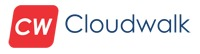 Cloudwalk hosting