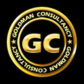 Goldman Consultancy