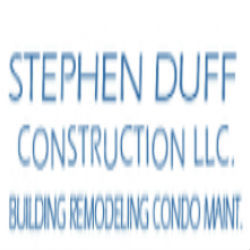 Stephen Duff Construction LLC