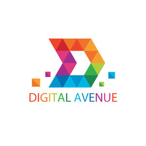 Digital Avenue Agencia de Marketing Online y SEO en Barcelona