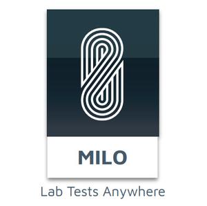 One Milo