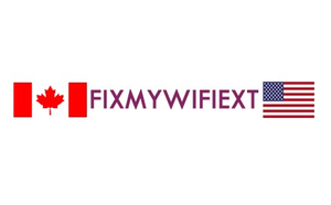 Mywifiext New Extender Setup