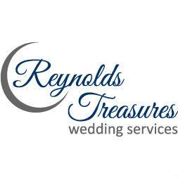 Reynolds Treasures