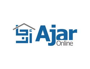 Ajar Online