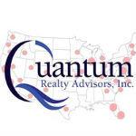 Quantum Realty Advisors, Inc