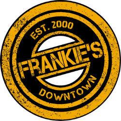 Frankie's Downtown