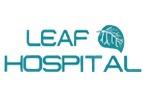 Leaf Hospital