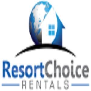 Resort Choice Rentals