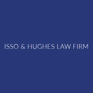 Isso & Hughes Law Firm