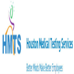 Houston Medical Testing Services